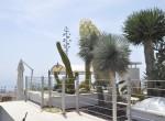bordighera penthouse in italie te koop 1