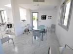 bordighera penthouse in italie te koop 10