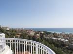 bordighera penthouse in italie te koop 18