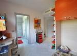 bordighera penthouse in italie te koop 21