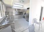 bordighera penthouse in italie te koop 8