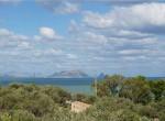 bouwgrond te koop in Termini Imerese Sicilie 1