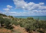 bouwgrond te koop in Termini Imerese Sicilie 2
