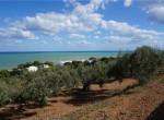 bouwgrond te koop in Termini Imerese Sicilie 3