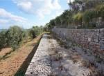 bouwgrond te koop in Termini Imerese Sicilie 4