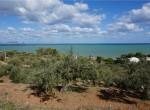 bouwgrond te koop in Termini Imerese Sicilie 5