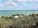 bouwgrond te koop in Termini Imerese Sicilie 6