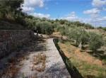 bouwgrond te koop in Termini Imerese Sicilie 7