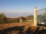 bouwgrond zeezicht te koop termini imerese sicilia 1