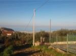 bouwgrond zeezicht te koop termini imerese sicilia 3