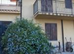 caccamo sicilia te koop villa 7