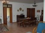caccamo sicilia te koop villa 8
