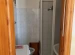 campania appartement in villa met zeezicht te koop 10
