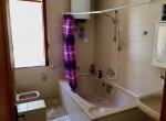 campania appartement in villa met zeezicht te koop 11