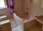 campania appartement in villa met zeezicht te koop 12