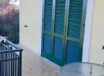 campania appartement in villa met zeezicht te koop 13
