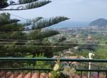 campania appartement in villa met zeezicht te koop 15