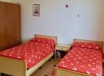 campania appartement in villa met zeezicht te koop 21