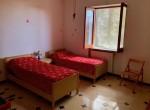 campania appartement in villa met zeezicht te koop 23