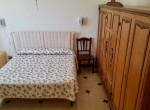 campania appartement in villa met zeezicht te koop 24