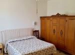 campania appartement in villa met zeezicht te koop 25