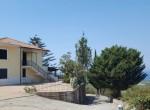 campania appartement in villa met zeezicht te koop 29