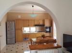 campania appartement in villa met zeezicht te koop 3