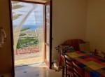campania appartement in villa met zeezicht te koop 30