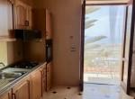 campania appartement in villa met zeezicht te koop 5