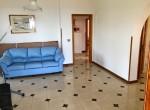 campania appartement in villa met zeezicht te koop 9
