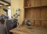 capriata d orba piemonte villa te koop 25