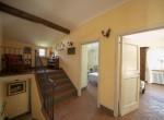 capriata d orba piemonte villa te koop 44