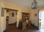 capriata d orba piemonte villa te koop 52