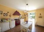 capriata d orba piemonte villa te koop 55