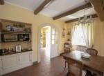capriata d orba piemonte villa te koop 56