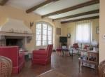 capriata d orba piemonte villa te koop 57