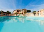 caramagna imperia villa met zwembad te koop 1