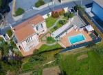 caramagna imperia villa met zwembad te koop 16