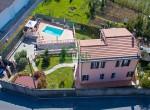 caramagna imperia villa met zwembad te koop 17