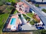 caramagna imperia villa met zwembad te koop 18