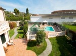 caramagna imperia villa met zwembad te koop 19