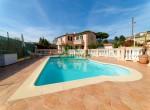 caramagna imperia villa met zwembad te koop 20