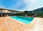 caramagna imperia villa met zwembad te koop 21