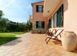 caramagna imperia villa met zwembad te koop 23