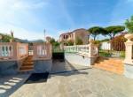 caramagna imperia villa met zwembad te koop 26