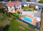 caramagna imperia villa met zwembad te koop 7