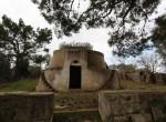 carovigno puglia bouwgrond met trullo te koop 2