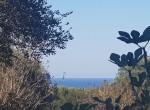 carovigno puglia bouwgrond met zeezicht te koop 1