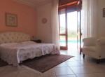 castellabate campania villa met zwembad te koop 11