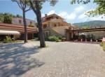 castellabate campania villa met zwembad te koop 18